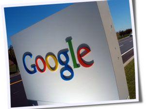 'Not for Spain' es el mensaje de Google en el homenaje a H. G. Wells