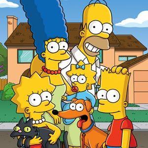 The Simpson Simpsons_family_normal-301xXx80