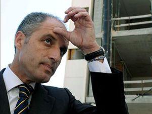 El juez ve indicios de delito para abrir juicio contra Francisco Camps