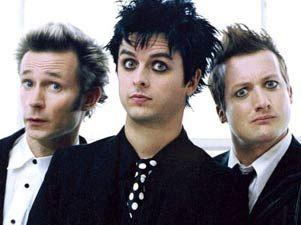 Ya están a la venta las entradas para Green Day