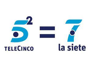 ¿Qué canal tenéis en el número 7 del mando a distancia? Telecinco2_lasiete_normal-301xXx80
