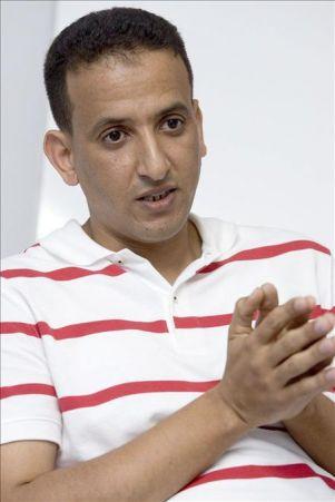 Un cooperante pide parar en Europa y en Magreb los discursos que llaman al rechazo
