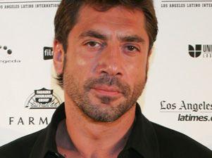 Javier Bardem, en el quirófano por 'culpa' de 'Biutiful'