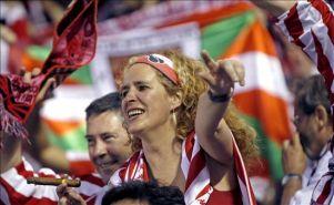 Rechazada la querella contra los grupos independentistas por la pitada de la final de Copa