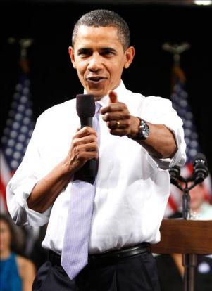 Obama asegura a grupos y líderes hispanos que impulsará la reforma migratoria