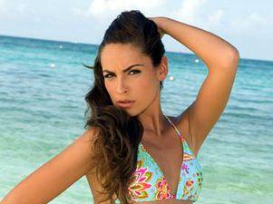 El certamen de Miss Universo 2009 calienta motores
