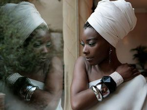 """Concha Buika: """"Se ha impuesto la cultura del miedo. Ya es hora de romperla"""""""