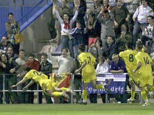 El peor Real Madrid que se recuerda
