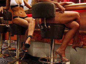 prostitutas en puerto santa maria delito sinonimos