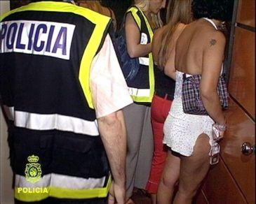 prostitución mujeres xvideos prostitutas españolas