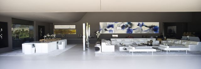 La casa escultura de joaqu n torres 7 qu es - Joaquin torres casas modulares precios ...
