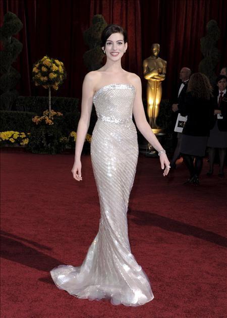 ... 81 de los Premios Óscar de la Academia de Hollywood. EFE/PAUL BUCK