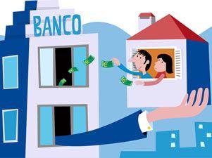 hipoteca caja ahorro panama:
