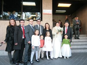 registro civil madrid matrimonio civil