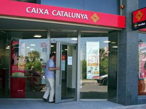 Bancos e inmobiliarias ofrecen pisos con descuentos de - Pisos de caixa catalunya ...
