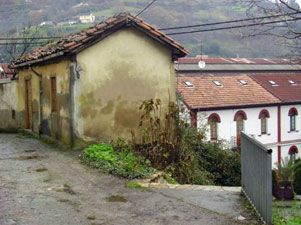 La vivienda m s barata de espa a cuesta euros y for Viviendas baratas en madrid