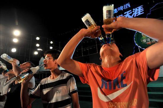 12 pasos de los alcohólicos bajar el libro