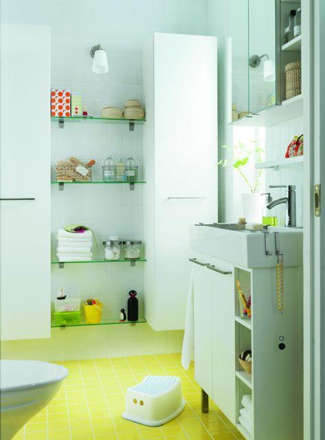 Adesivo De Insulina Onde Comprar ~ Nueva colección de baños de Ikea 5 Qué es