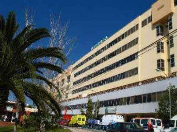 El hospital Clínico contará con una nueva unidad de hospitalización