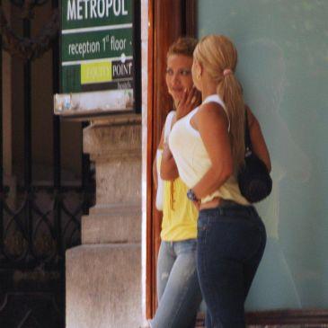 prostitutas en huelva prostitutas en carballo