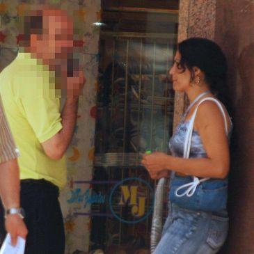 prostitutas barcelona  euros prostitutas en elche