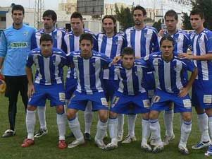 Historia del fútbol - Página 3 Malaga-b-normal-365xXx80