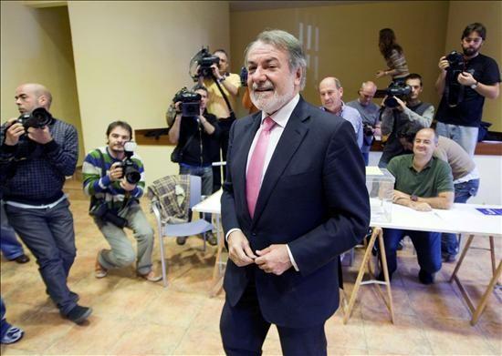 [CDS] Jornada electoral Mayororeja-640x640x80
