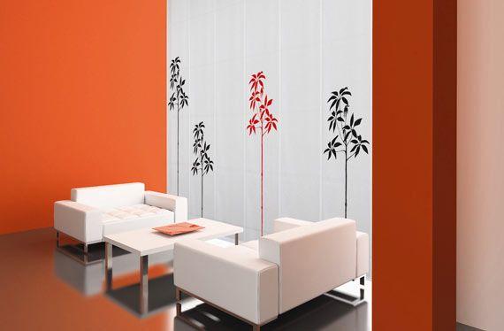 Para que tus paredes no pierdan los papeles qu es - Papeles para paredes ...