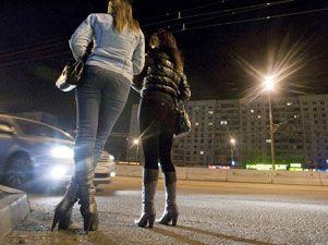 asociacion prostitutas salamanca prostitutas jovencitas xxx