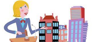 Puja por una casa y da un mazazo a los precios qu es - Subastas de pisos embargados ...