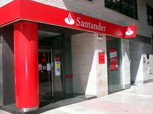 Los bancos espa oles cambian de horario qu es - Horario oficinas bbva madrid ...