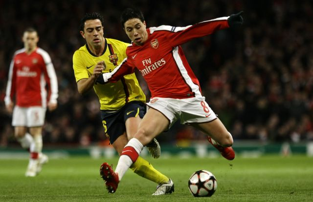 Noticias del Arsenal F.C. Arsenals-nasri-is-chal2429261-640x640x80