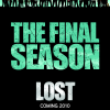 �Te gust� el final de 'Lost' ('Perdidos')?