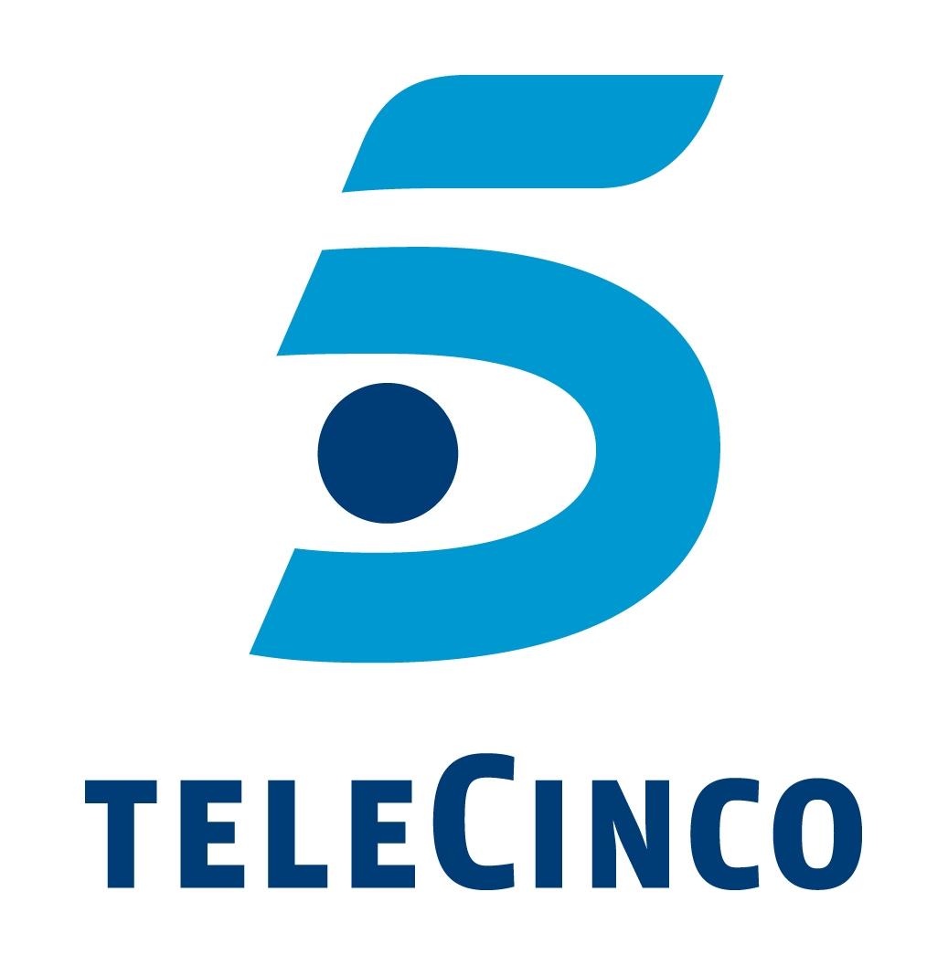 telecinco com es: