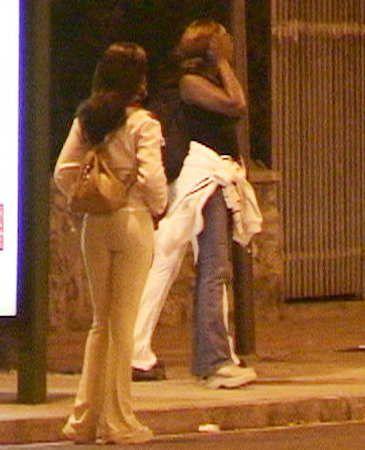 torbe prostitutas prostitutas en bilbao