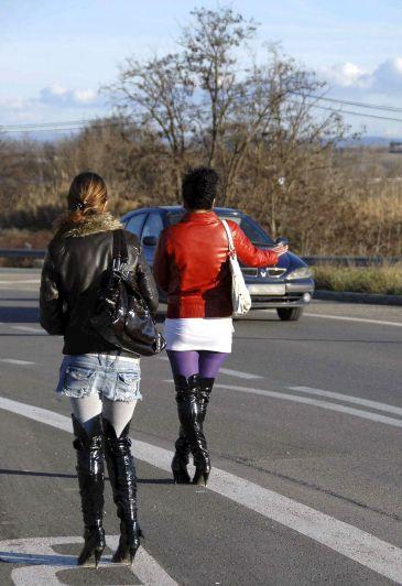 cuantos rumanos hay en españa 2015