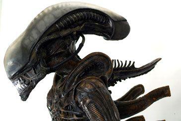 Vision del Xenomorfo - Página 3 Alien-normal-365xXx80