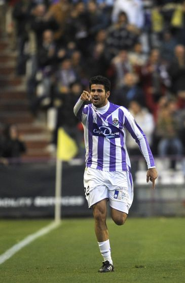 Diego Costa podria ser la próxima incorporación del RCD Mallorca Diego_costa_sevilla-365xXx80