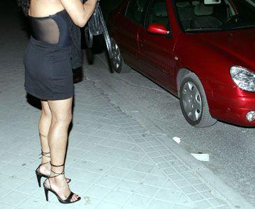 prostitutas en marconi casa de prostitutas getafe anuncio