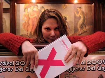 Productores de videos para adultos premiados 2010