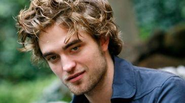 ¿Será Robert Pattinson el nuevo Kurt Cobain en el cine?
