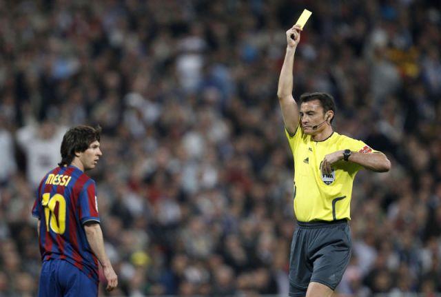 [Ida - Dieciseisavos] Real Madrid - Barcelona Realmadrid_barcelona_amaril-640x640x80