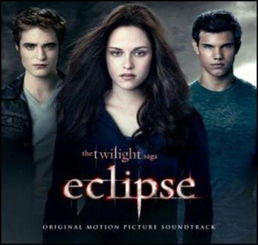 http://www.que.es/archivos/201005/eclipse_banda_sonora_n-365xXx80.jpg