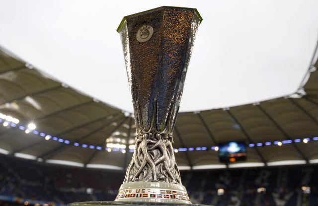 FINAL UEFA EUROPA LEAGUE  Uefa_hamburgo-640x640x80