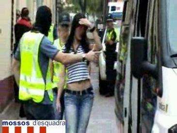 asociacion de prostitutas de madrid prostitutas arganda