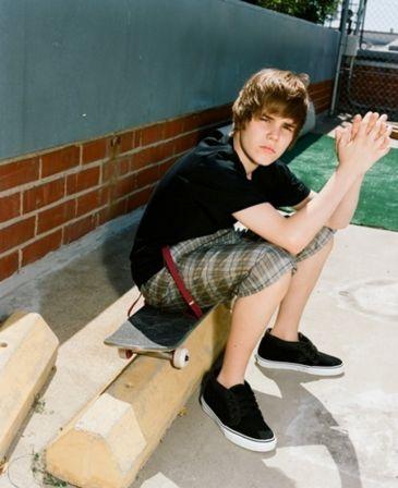 Information  Justin Bieber on Justin Bieber Insulta A Metallica   Taringa
