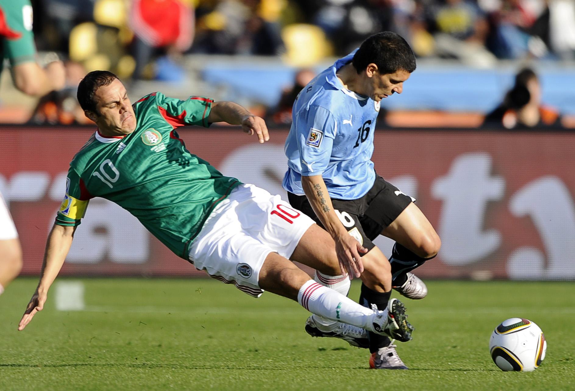 Telemundo HD latino Online Telemundo en vivo por internet es una cadena de televisión estadounidense que transmite en idioma español El partido que de la Liga