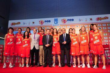 mundial de baloncesto femenino 2006: