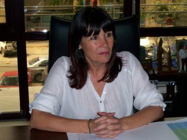 La Junta acusa al Gobierno de Canarias de enviar de forma irregular a menores inmigrantes a centros de Andalucía