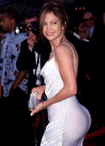 Jennifer López, Beyoncé, Shakira y Kim Kardashian, ¿Quién tiene el ...